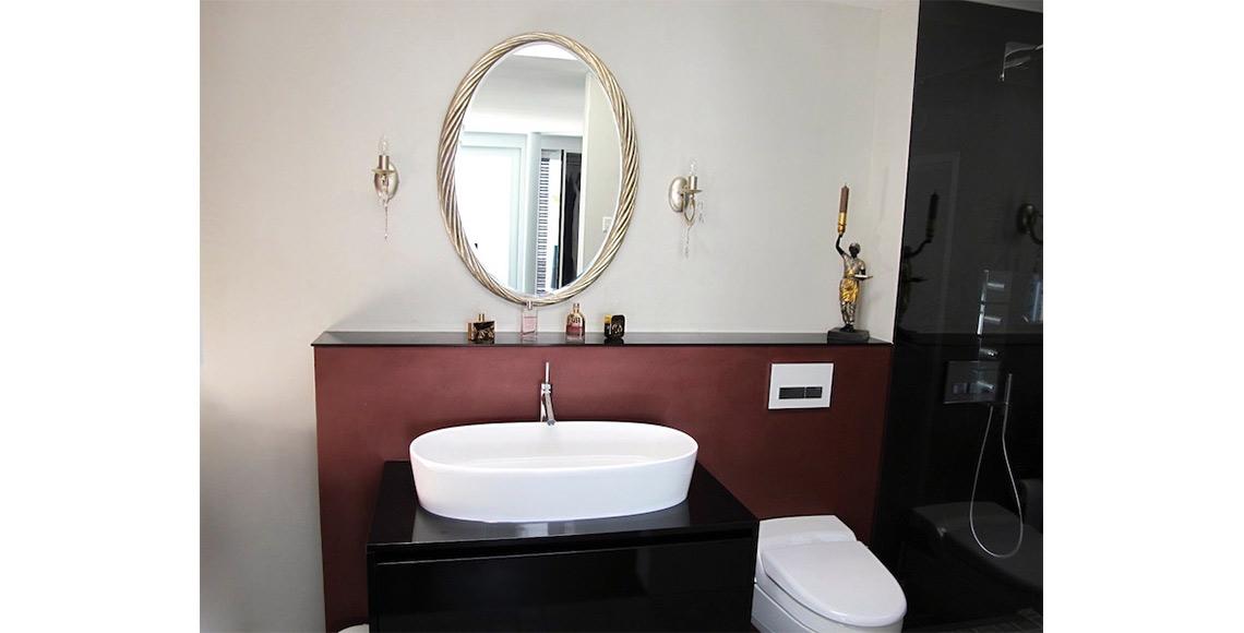Toiletten-Spiegel-1