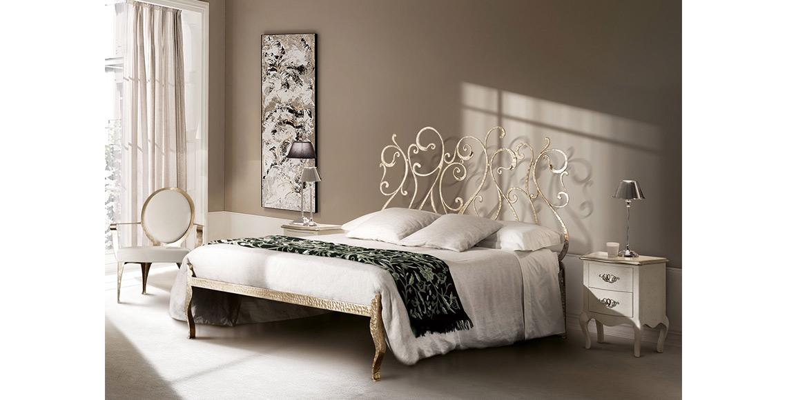 designer-schlafzimmer