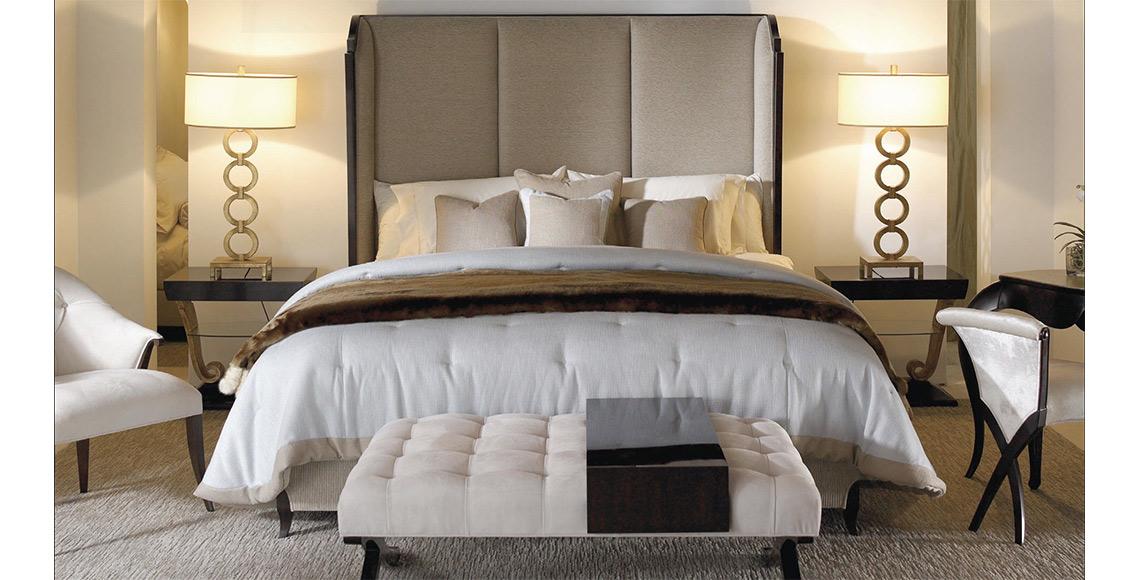 luxus-sofa-wohnzimmer