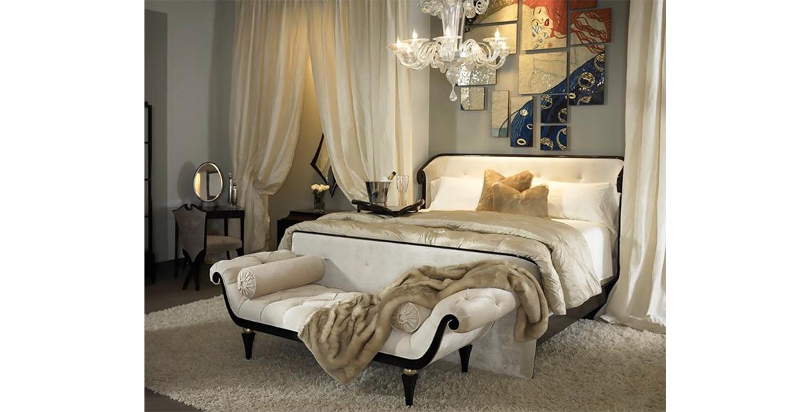 schlafzimmer-elegant-design