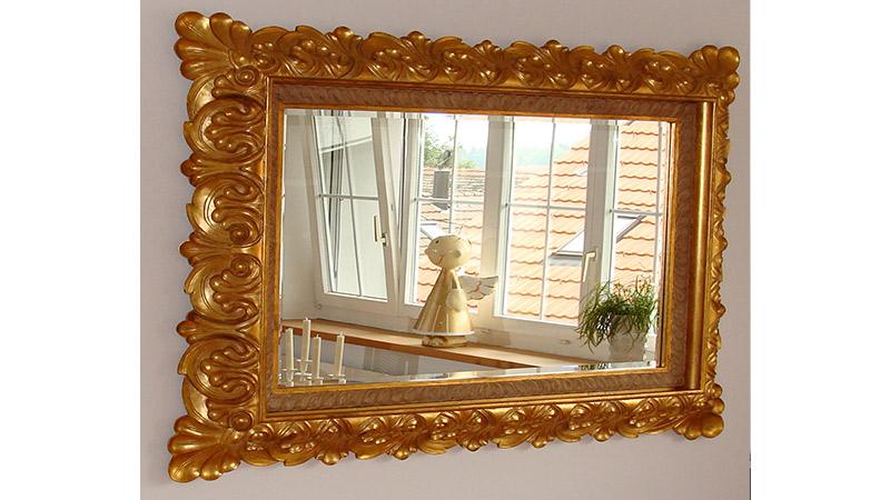 5_WANDSPIEGEL-BArockspiegel-Gold-XXL